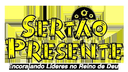 Sertão Presente